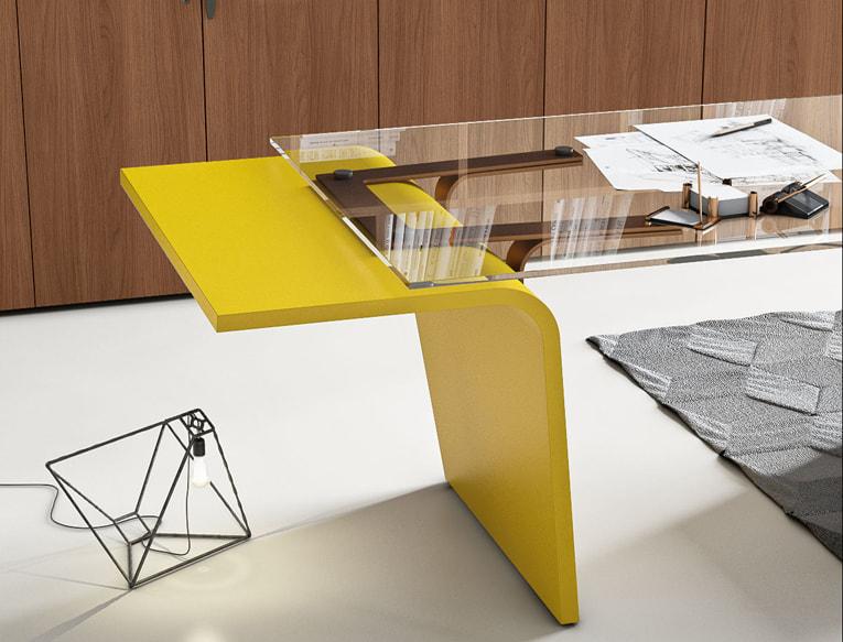 Mobilier de bureau design valence cm mobilier de bureau valence